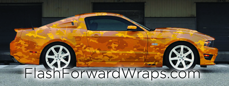 c8bc2fe427 ... Click to enlarge image Mustang Camo-car-wrap.jpg ...
